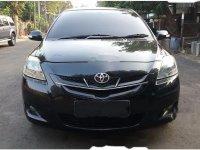 Toyota Vios G 2007 Dijual