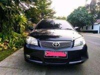 Jual Toyota Vios G 2006