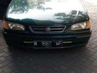Jual Toyota Corolla 1.3 1997