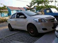 Jual Toyota Limo 2009