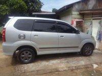Jual Toyota Avanza G 2010 , harga terbaik