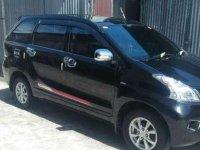 Jual Toyota Avanza G 2012 , harga terbaik