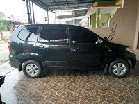 Toyota Avanza G M/T 2011