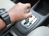Ingin Tahu Masalah Transmisi Mobil Matic, Ini Gejalanya Yang Kerap Terjadi!