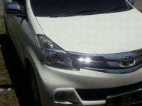 Jual Toyota Avanza G 2014 Jual