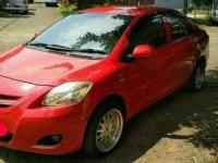 Jual Toyota Limo 2011