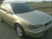 Toyota Corolla 1996 harga murah