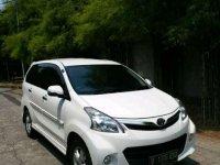 Toyota Avanza Veloz 2013 Jual