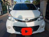 Toyota Avanza Veloz M/T 2014