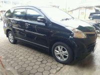 Toyota Avanza Veloz 2013 harga murah