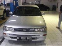 Toyota Corolla 1995 Dijual
