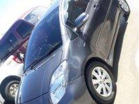 Toyota Yaris S TRD AT 2012 Dijual