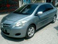 Jual Toyota Vios G 2008