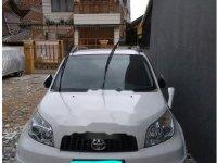 Toyota Rush TRD Sportivo 2013 Dijual