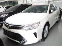 Toyota Camry 2.5 V 2015 Dijual