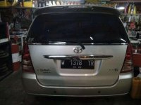 Toyota Kijang Innova 2.0 G 2005 harga murah