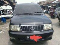 Dijual Toyota Kijang LGX 2003 Cantik