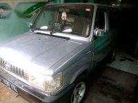 Toyota Kijang 1.5 MT 1992
