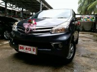 Jual Toyota Avanza G Luxury 2014 , kualitas bagus