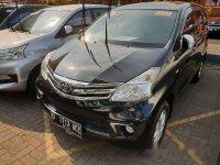 Dijual Cepat Toyota Avanza G 2014