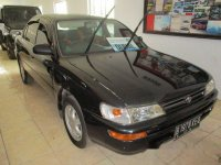 Toyota Corolla 1.6 SEG 1992 Dijual