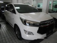 Toyota Kijang Innova Q Reborn 2016 Dijual