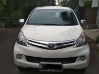 Toyota Avanza G MT 2013 Diual
