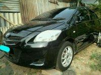 Jual Toyota Limo Tahun 2011