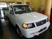 Toyota Kijang 2003 Dijual
