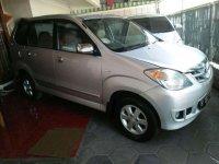 Jual Toyota Calya G 2011 kondisi terawat