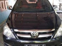 Jual murah Toyota Kijang Innova G 2008