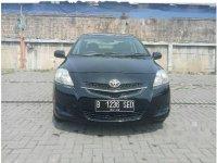 Toyota Limo 2012 DKI Dijual