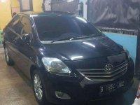 Toyota Vios G AT 2011 Dijual