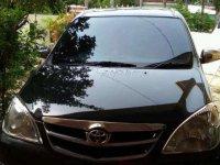Toyota aAanza G 2011 Dijual