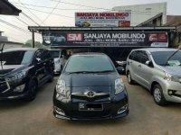 Toyota Yaris S Limited TRD AT 2012 Dijual