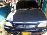 Toyota Soluna GLi 2000 harga murah