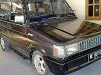 Jual Toyota Kijang 1.8 1996