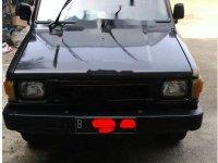 Toyota Kijang 1991 Dijual