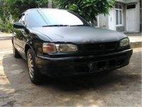 Toyota Corolla 2.0 1996 Dijual