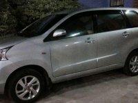 Toyota Grand New Avanza G 1.5 2015 Dijual