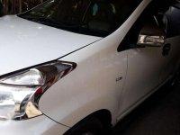 Toyota New Avanza 1.3 G MT 2012 Dijual