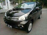 Toyota Avanza G MT 2013 Dijual