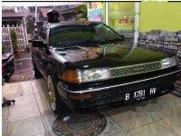 Toyota Corolla 1988 Dijual