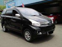 Toyota Avanza 1.3 G 2015 Dijual