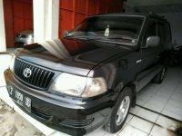 Jual Toyota Kijang Kapsul 2003