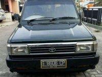 Jual Toyota Kijang SGX 1995