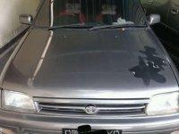 Toyota Starlet 1.0 MT 1993