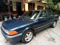Jual Toyota Corolla 1.6 SE 1989