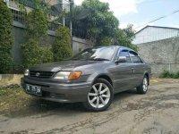 Toyota Soluna Xli 2000 kondisi terawat