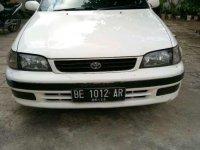 Jual Toyota Corona Absolute 1995